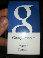 Matteo-Zambon-Google-Adwords-piccola