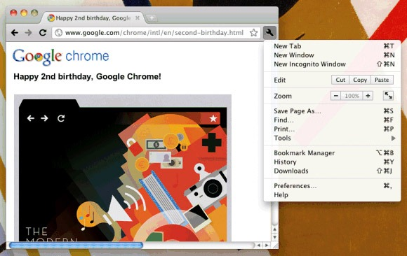 chrome-6-mac_t