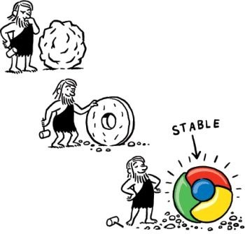 chrome_stable